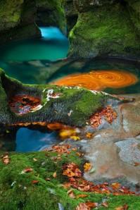 22stara-fuzina-triglav-national-park-slovenia