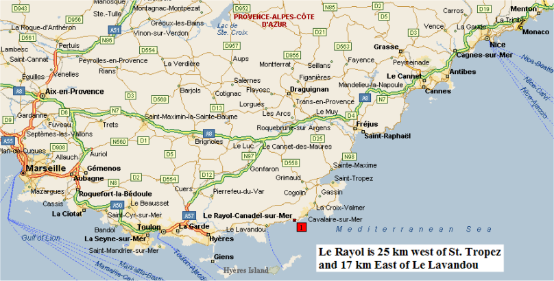 Le_Rayol_Is_Here