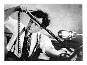 sergei-eisenstein-editing-film-october
