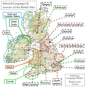 20060828182648!Selected_languages_and_accents_of_the_british_isles2_rjl