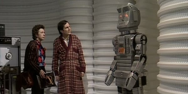 marvin-paranoid-android-2