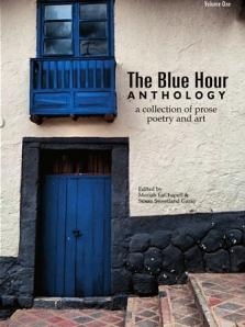 blue_hour