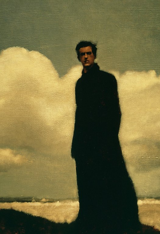 This image has an empty alt attribute; its file name is eclipse-anne-magill-httpwww.annemagill.com_-1.jpg
